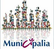 Municipalia 2013 Lleida: Feria de equipamientos municipales Lleida