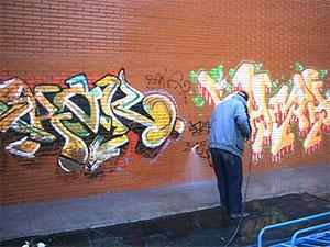 limpieza-fachadas1