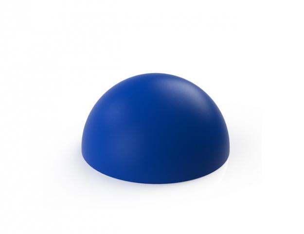 Bola de Equilibrio